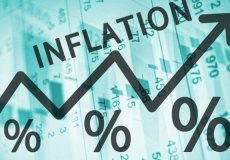 В Турецкой республике придумали, как бороться с инфляцией