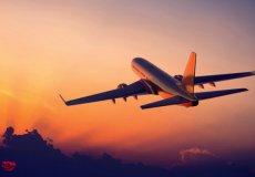 Регулярные полеты в новом аэропорту Стамбула начнутся 1 ноября