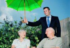 В Турецкой республике вводят всеобщее частное пенсионное страхование