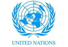 Аланья представляла Турцию в ООН
