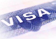 Граждане Казахстана и еще двух стран смогут оставаться в Турции без визы 90 дней