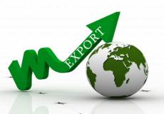 У Турции – рекордные экспортные показатели