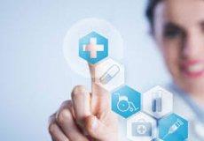 Медицинские услуги для приезжих в Турции: дешево и очень качественно