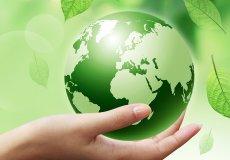 Турция вкладывает миллиарды в заботу об окружающей среде