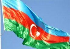 В турецкой столице прошли дни Азербайджана