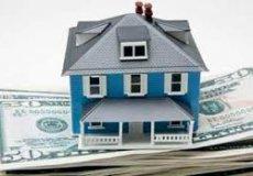 В Турции снова разрешили покупать недвижимость за доллары и евро