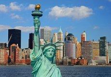 В январе Нью-Йорк будет принимать дни Турции