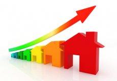 В Анталье продажи жилья иностранцам выросли на 36%