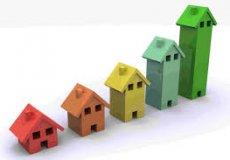 Почем иностранцы покупают турецкую недвижимость