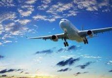 Новые авиарейсы между Россией и Турцией