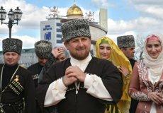 Аланья – второй дом: чеченцы покупают в провинции все больше недвижимости