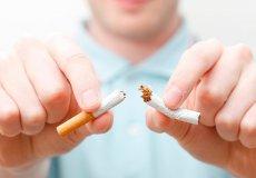 В Турции будут бесплатно помогать тем, кто хочет бросить курить