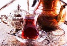 10 чашечек чая за день в холода – не проблема!