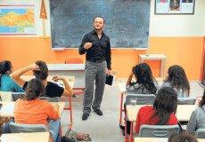 В Турецких школах поменяется программа. Чего ожидать?