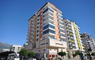 Купить дешевые квартиры в турции
