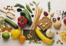В Анталье открывается первый отель для вегетарианцев