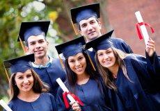 В сотню лучших азиатских вузов вошли 5 учебных заведений из Турции