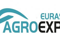 В Измире состоялась крупная сельскохозяйственная выставка Agroexpo-2019