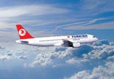 «Турецкие авиалинии» в 2018-м побили собственный рекорд