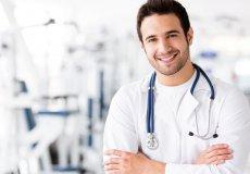 Профессию врача в Турции считают самой перспективной