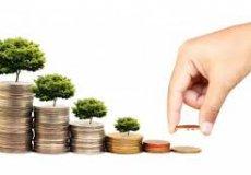 В Турцию стали инвестировать больше денег из-за границы