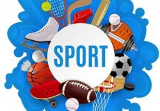 В следующем году в Аланье откроют новый спорткомплекс