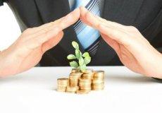 Как хранить деньги в Турции?