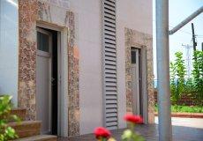 Квартира в современном комплексе в Махмутларе, Алания - 8