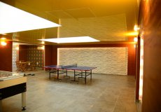 Квартира в современном комплексе в Махмутларе, Алания - 19