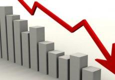 В Турции снизились цены на жилье. Но немного, на 0,01%