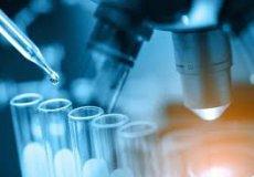 В Турецкой республике хотят основать биотехнологическую долину