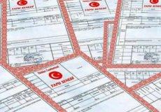 В Турции продлен срок действия скидки на оформление ТАПУ