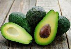 90% турецких авокадо выращивается в Аланье