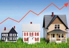 Иностранцы в Турции покупают жилья почти в два раза больше, чем год назад