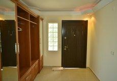 Просторная вилла с 4 спальнями в Алании с частным бассейном - 9