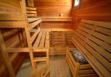 Просторная вилла с 4 спальнями в Алании с частным бассейном - 27