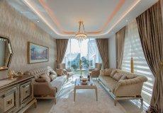 Апартаменты в комплексе премиум-класса на стадии строительства по очень выгодной цене - 10
