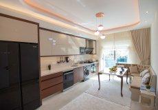 Апартаменты в комплексе премиум-класса на стадии строительства по очень выгодной цене - 14