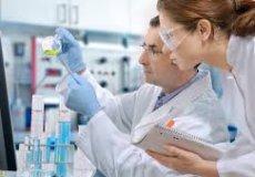 Турецкие ученые патентуют новую методику диагностики рака