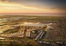 Стамбульский аэропорт успешно переехал