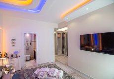 Апартаменты в комплексе премиум-класса на стадии строительства по очень выгодной цене - 17