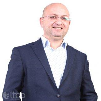 Ирфан Акалын