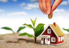 Турция – на 3-м месте в мире среди стран, в которых выгодно покупать жилье