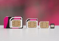 Турецкие мобильные операторы откажутся от SIM-карт