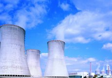 В турецком Мерсине строят первую в стране АЭС