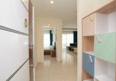 Аренда квартиры в элитном комплексе в Кестеле - 10
