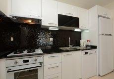 Аренда квартиры в элитном комплексе в Кестеле - 15