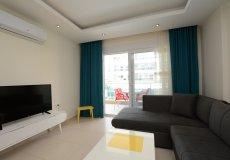 Аренда квартиры в элитном комплексе в Кестеле - 17