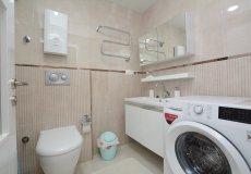 Аренда квартиры в элитном комплексе в Кестеле - 24