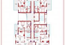 Апартаменты в комплексе премиум-класса на стадии строительства по очень выгодной цене - 38